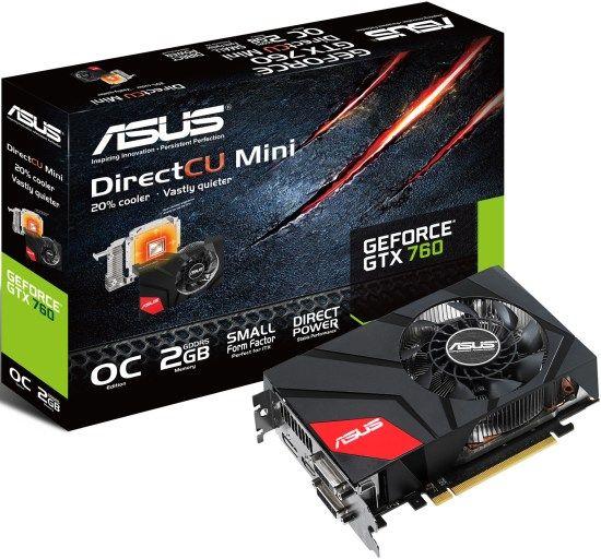 Asus_GeForce_GTX_760_DirectCU_Mini