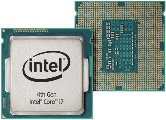 Intel_Haswell_chip