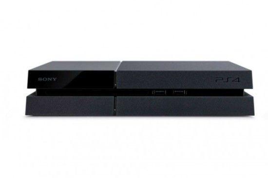 Prezentare-E3-noul-Sony-PS-4-5-630x420