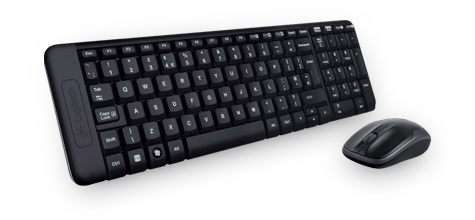 wireless-combo-mk220-logitech