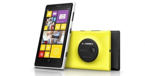 Lumia1020_1