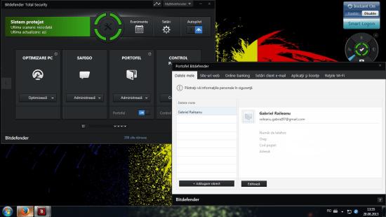 Bitdefender2014_arenait.net_5