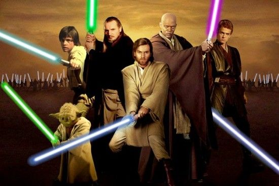 star-wars-episode-7-to-start-production-on-january-21-2014