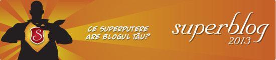 superblog-2013