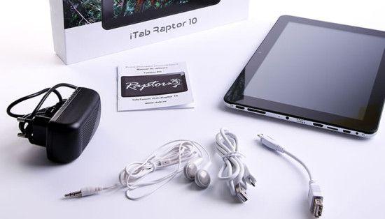 tableta-itab-raptor10-box