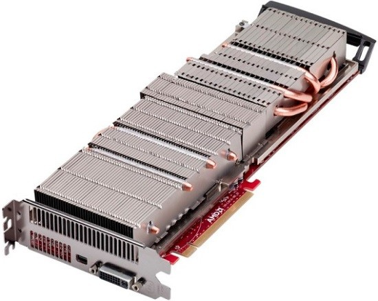 AMD_FirePro_S10000_12GB