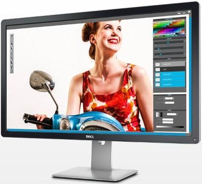 Dell_UltraSharp_UP3214Q