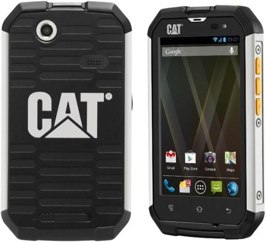 Caterpillar_Cat_B15