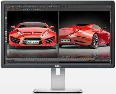 Dell_UltraSharp_UP2414Q