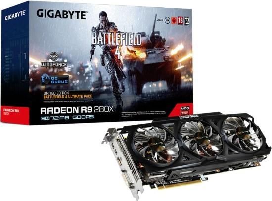 Gigabyte_Radeon_R9_280X_Battlefield4