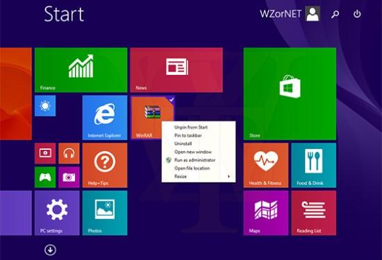 Windows-8.1-Update-1[2]