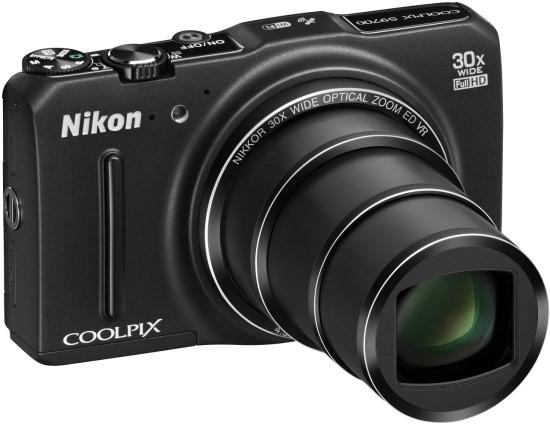 Nikon_CoolPix_S9700