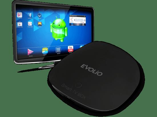 evolio-smart-tv-box-3