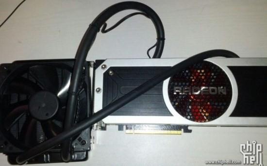 AMD_Radeon_R9_295_X2