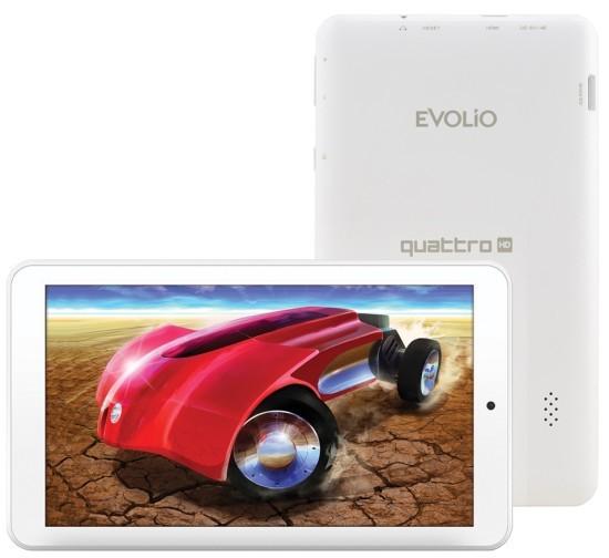 Evolio-Quattro-HD-original