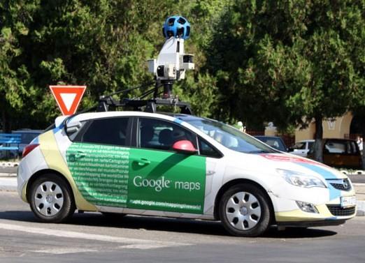 Google_Maps_Opel_Astra