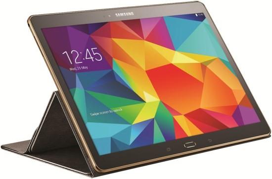 Samsung_Galaxy_Tab_S_10.5