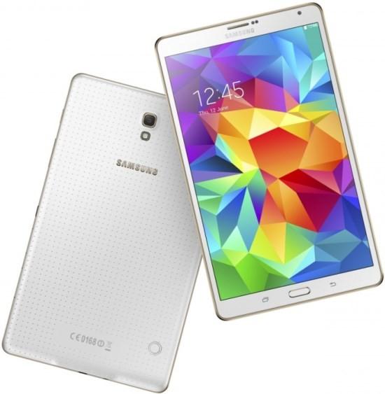 Samsung_Galaxy_Tab_S_8.4