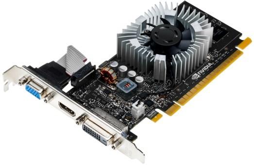 nVidia_GeForce_GT_730