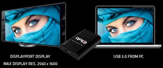 Club_3D_USB-DisplayPort_adapter