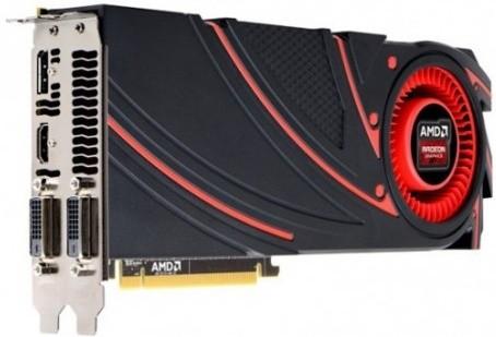 AMD_Radeon_R9_285