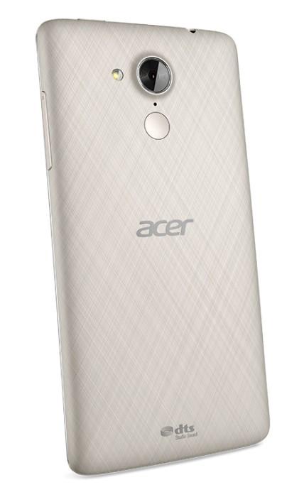 acer liquid Z500 1