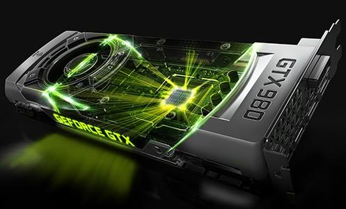 nVidia_GeForce_GTX_980_GM204