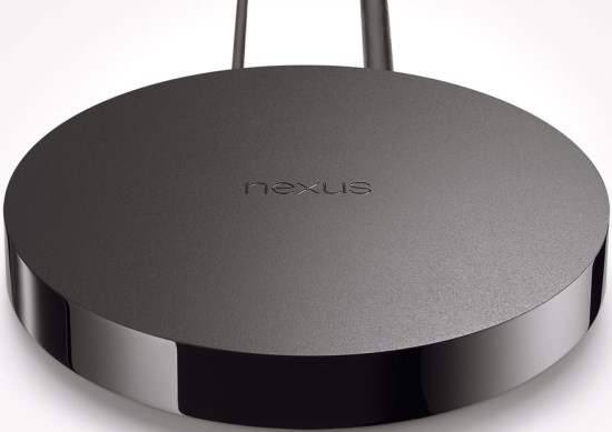 Google_Nexus_Player