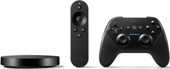 Google_Nexus_Player_accesories