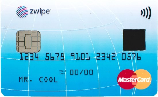 MasterCard_credit_card_fingerprint