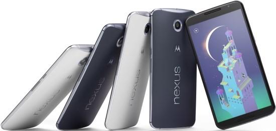 Google_Motorola_Nexus_6