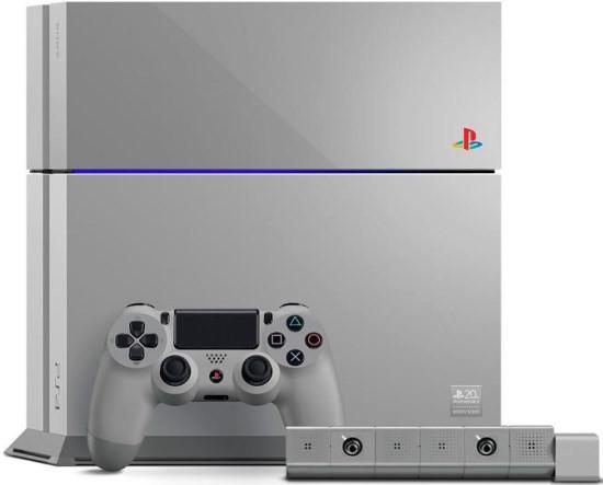 Sony_PS4_grey
