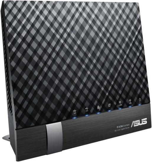 Asus_RT-AC56U