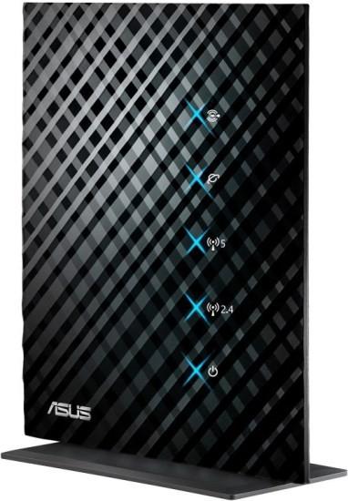 Asus_RT-N53