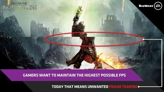 AMD_FreeSync_tearing