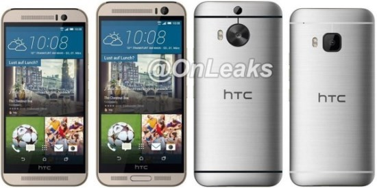 HTC_One_M9_plus_comparison