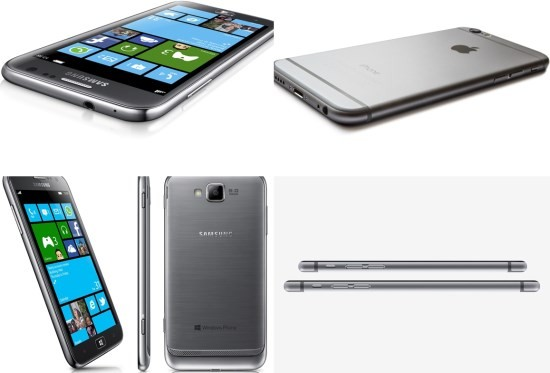 Samsung_Ativ_S_Apple_iPhone_6