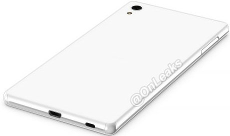 Sony_Xperia_Z4_leak_back