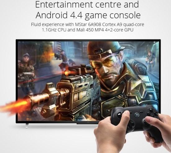 Xiaomi_MStar_6A908