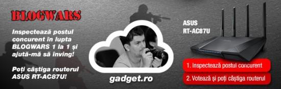 banner-ac87u-concurent-gadget