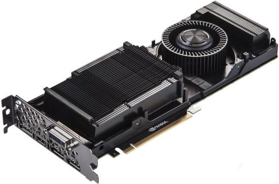 nVidia_GeForce_GTX_Titan_X_inside