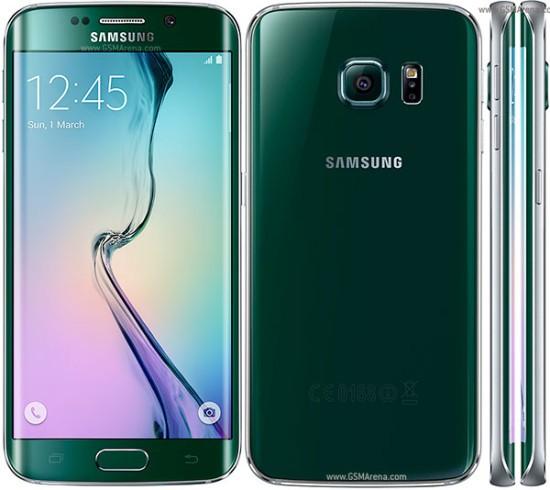 samsung-galaxy-s6-edge-3
