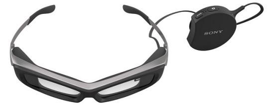 sony_smartglasses