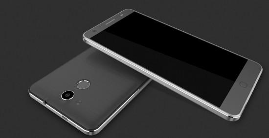 Elephone-upcoming-smartphone