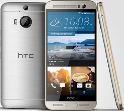 HTC_One_M9_Plus