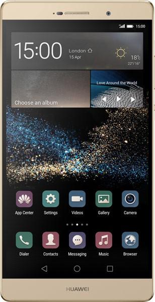 Huawei_P8_Max