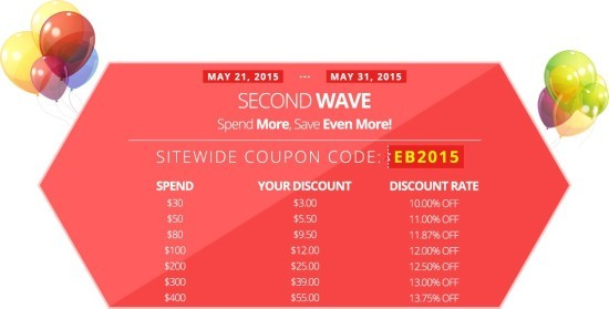 Everbuying-SecondWave-2015