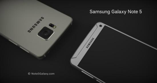 Galaxy-Note-5-3