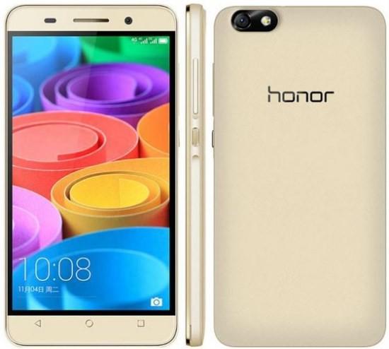 Huawei_Honor_4X