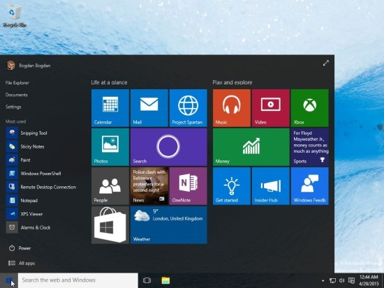 New-Windows-10-Build-10074-Now-Available-480280-2